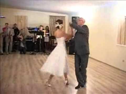 Pierwszy Taniec Natalii I Zbyszka