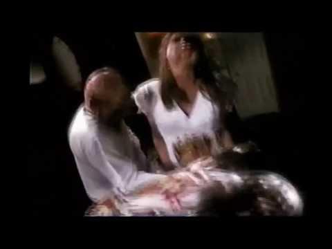 Pesadilla En Elm Street 5: Dos Escenas Censuradas Completas. En Inglés