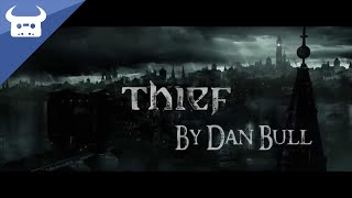 THIEF RAP | Dan Bull