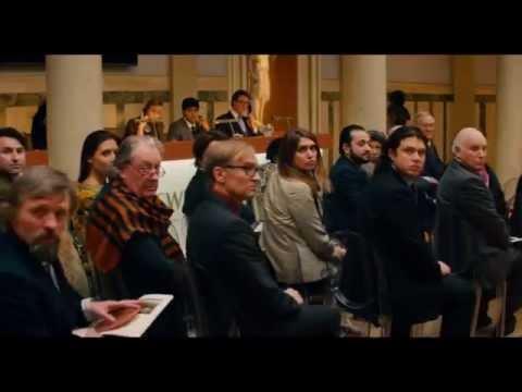Mortdecai - A Arte da Trapaça | Trailer Oficial Legendado