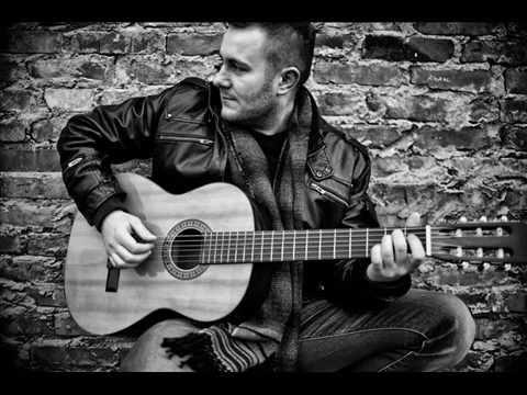 Paweł Melnarowicz -  Gdzie Jest Mój Dom
