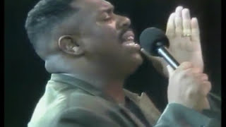 Watch John P Kee We Walk By Faith video