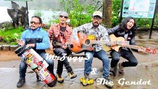 (4.59 MB) Hukum Rimba Acoustic Pengamen Jos Mp3