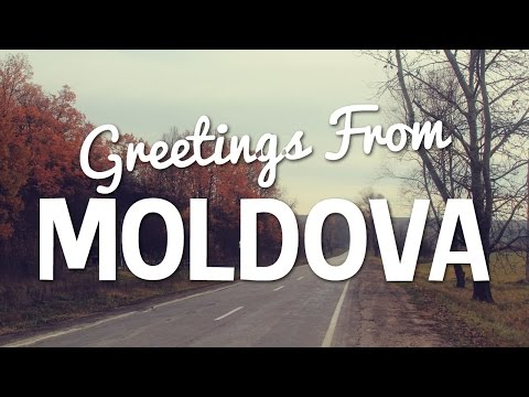New Bike Shoes & Cycling Through Moldova, Transnistria, Ukraine and Poland