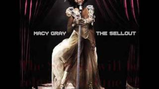 Watch Macy Gray Lately video