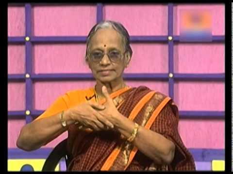 மலச்சிக்கல், Mala Sikkal, malachikkal, mala chikkal treatment in tamil, training video in tamil  malasikkal treatment in tamil