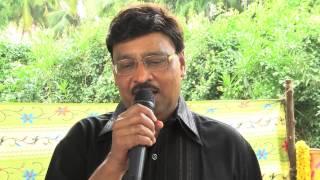 Thunai Mudhalvar - A political comedy movie - Director K. Bhagyaraj