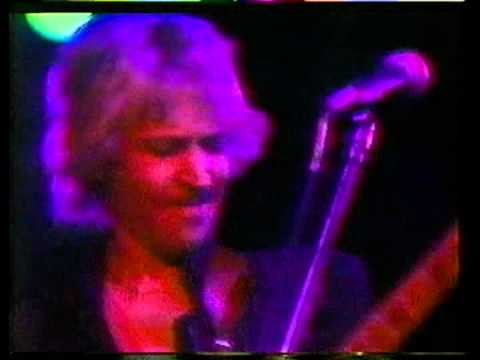 The Police - Bring On The Night (Mexico &#039;80)