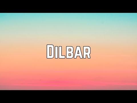 Download Lagu  Neha Kakkar, Dhvani Bhanushali & Ikka - Dilbar s Mp3 Free