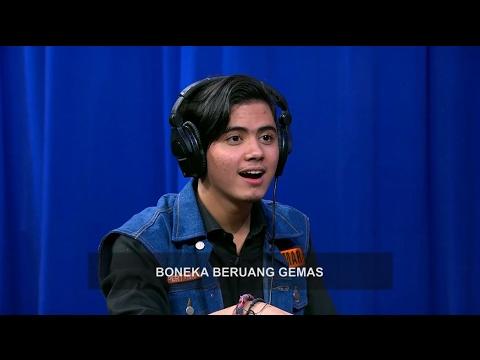 download lagu Astaga Tebak Bibir Cast Film Pertaruhan gratis