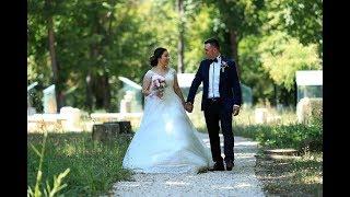 Ayşe ve Salim 20 08 2017