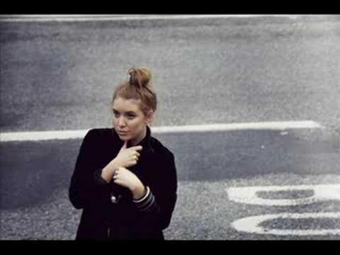 Lykke Li - Let it fall