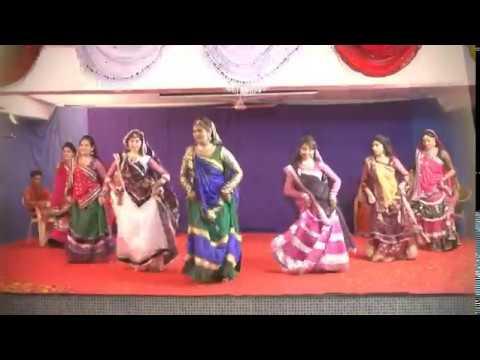 Anukaranlila Myaraj aur 3 Darshan Part 02