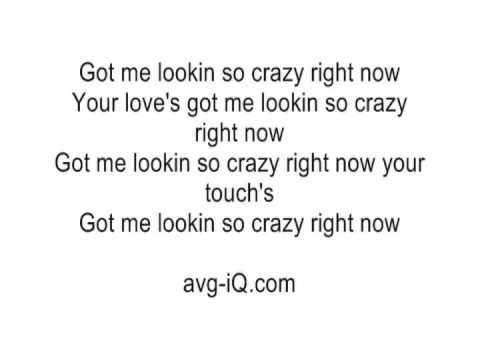 Download Beyonce - Love On Top (Karaoke Version ...