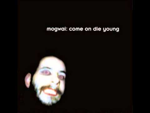 Mogwai - Waltz For Aidan
