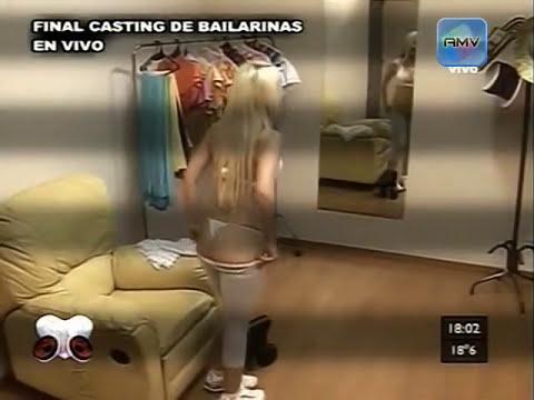 Las Bailarinas De Pasion 30 10 10 Part.4