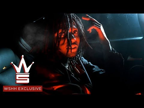 """Skippa Da Flippa """"With Or Without You"""" (WSHH Exclusive - Official Music Video)"""