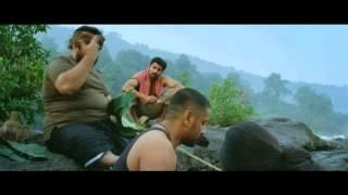 3 - Raavanan Full Movie Part 3