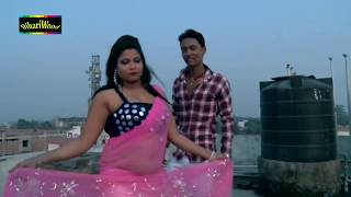 Kitne Bhatar Ba | कितने भतार बा  # Bittu Mishra # Bhojpuri New Hot Song 2017