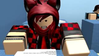 Roblox Songs In Real Life