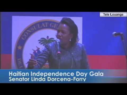 Haiti: Cholera & the Dominican Republic Court ruling