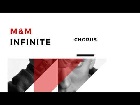 Eminem - Infinite (Chorus Only)