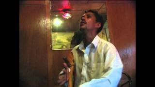 Azmari Music Part 4