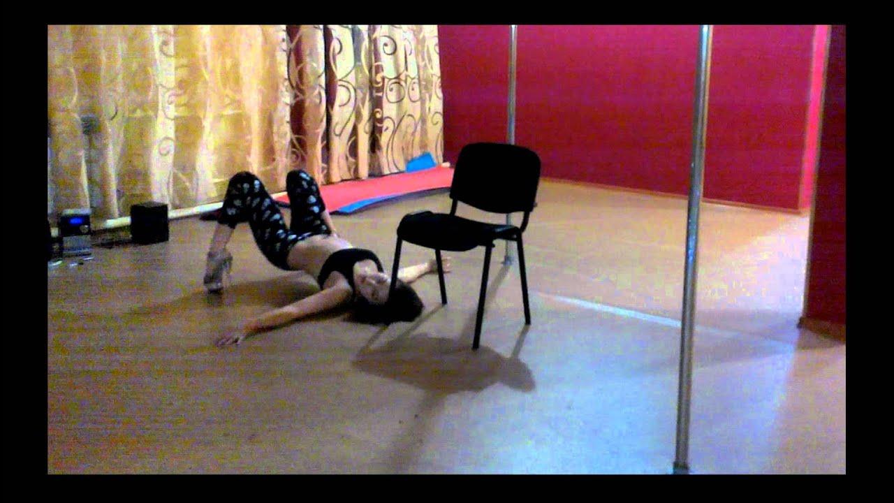 shkola-eroticheskogo-tantsa