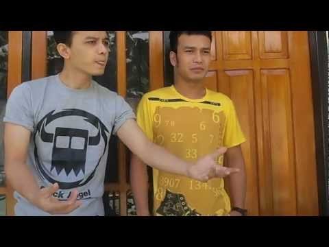 Lukas Mysterius Gay Indonesia video