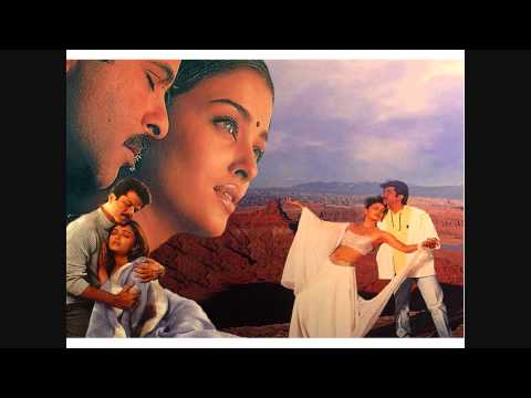 Tumko Dekha To - Hamara Dil Aapke Paas Hai 2000) Full Song HD...