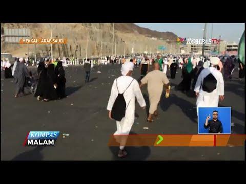 Video www.info jemaah haji.com