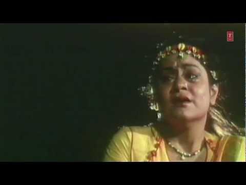 Mere Munne Bhool Na Jana (Female) Song | Doodh Ka Karz