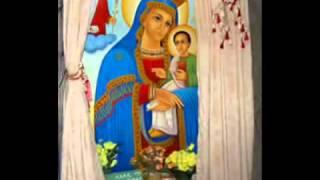 ▶Ethiopian Orthodox Mezmur Lenefse Nefsua Nesh By D N  Mindaye Birihanu