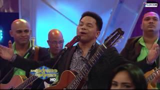 Joe Veras Presentación Musical De Extremo a Extremo