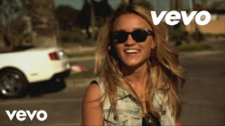 Watch Emily Osment Lets Be Friends video