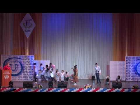 Финал квн 2017 музыкальный конкурс