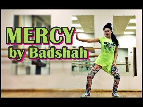 download lagu Mercy  Dancelikeapro  Badshah  Lauren Gottlieb  gratis