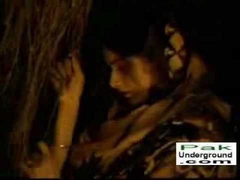 Altaf Raja Pehle to kabhi kabhi ghum ( with original song )....
