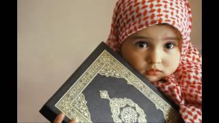 শিশুর বিশ টি ইসলামিক নাম অর্থ সহ জেনে রাখুন কাজে লাগবে!!