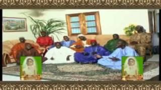 Ibrahima Ndiaye: Dabakh Malick