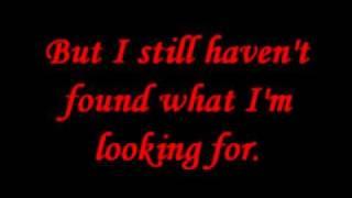 Watch Disturbed Ishfwilf video
