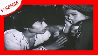 Best Vietnamese Movies | Daughter of the neighbour | Full English Subtitles