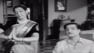 Missamma Movie || Brindaavanamadi Andaridi Video Song || NTR, ANR, SVR, Savitri, Jamuna