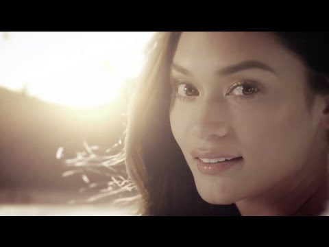 Pia Wurtzbach, Miss Universe 2015 Philippine Airlines 60 sec TVC commercial