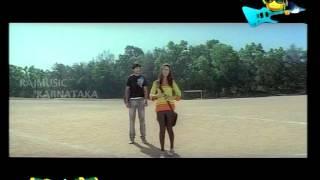 12 AM Madhyarathri - DVD EP 01 12AM MOVIE SEG 02 MPEG 4