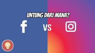 4 SUMBER PENGHASILAN FB DAN INSTAGRAM   Pinteru