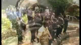 Mbeshejweho n'urukundo U-Aime