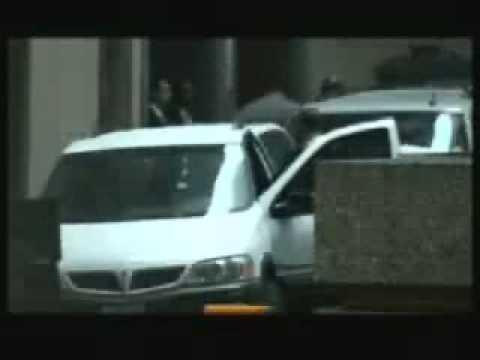 Exposing Fraudulent Televangelist Benny Hinn video