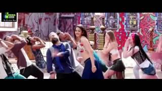 NEW Bangla New Music Video Song 2016