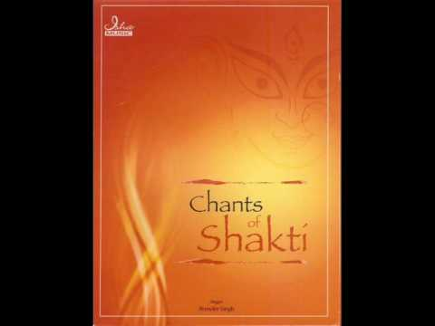 Ya Devi Sarva Bhuteshu: Shlokas 12 - 17 (with Lyrics) video